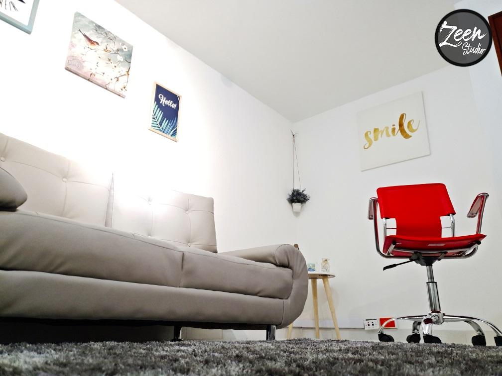 estudio webcam bogota